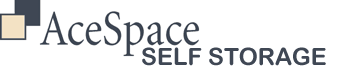 Acespace